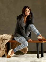 s fashion ugg boots australia ugg official site search ugg australia comfy and