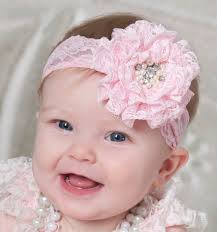 hair bands for babies free shipping 10pcs lot 2015 baby headband elastic lace hairbands