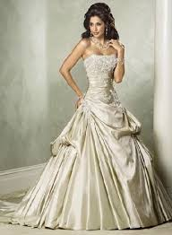 Jessica Mcclintock Wedding Dresses 856 Best Wedding Boston Images On Pinterest Wedding Gowns