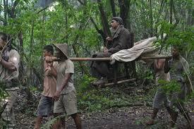 film perjuangan soedirman dianggap menyimpang dari sejarah produser film jenderal soedirman