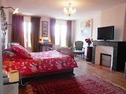 chambre d hote 77 montauban chambre d hôtes le 77 bed breakfast montauban