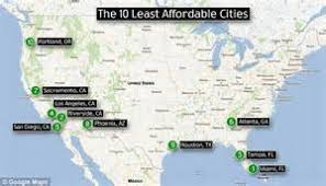 Cheapest Place To Live In Us Where Is The Cheapest Place To Live In Usa Questions And Answers