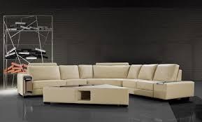 Beige Sectional Sofas Advanced Adjustable Corner Sectional L Shape Sofa New Orleans