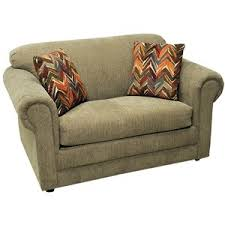 Chair Sofa Sleeper Sofa Sleepers Orland Park Chicago Il Sofa Sleepers Store
