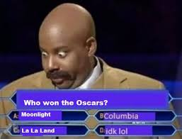 Oscar Memes - 2017 oscar memes5