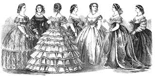 victorian ball how to have a victorian ball
