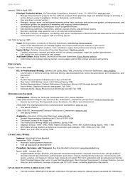 Should A Resume Be 2 Pages 12 What Should Be On A Resume Resume Good Things To Put On A