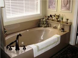 garden bathtub home outdoor decoration