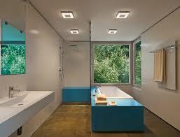 deckenleuchten f r badezimmer awesome deckenleuchte badezimmer led gallery barsetka info