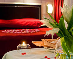 new years hotel packages new years hotel deals 2017