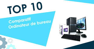 carrefour informatique pc bureau promotion pc bureau promotions matacriel informatique pc bureau