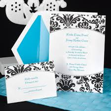 black u0026 caribbean blue wedding color ideas pinterest wedding