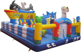 quality inflatables an bouncy houses for sale beston inflatables