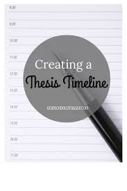 83 best phd life images on pinterest academic writing thesis