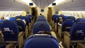 siege avion air êtes vous plutôt hublot ou couloir un guide pour trouver le siège