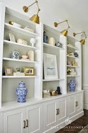 Custom Bookcase Bookcase Custom Bookcase Design Furniture Custom Built Bookcase