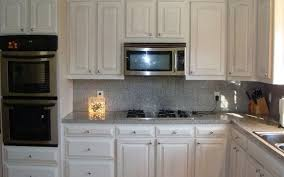 kitchen cabinet refinishing contractors kitchen cabinet refinishing by painting pro contractors in