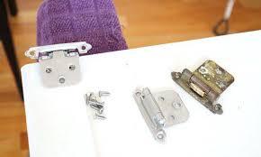 kitchen cabinets hardware hinges kitchen cabinets hardware hinge beautiful the most amazing cabinet