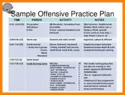 14 basketball key template badminton summer camps community