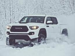 toyota trucks toyota trucks for sale near me about toyota tundra on cars design