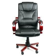 chaise bureau ergonomique chaise suedoise ergonomique chaise suacdoise ergonomique chaise de