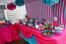 balloon decoration ideas for birthday party decorating of party