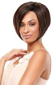 slanted hair styles cut with pictures 20 best angled bob hairstyles short hairstyles 2016 2017