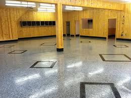 garage flooring design ideas garage flooring gallery image