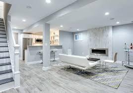 basement living room u2013 weightloss