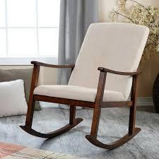 designer schaukelstuhl mit schaukelstuhl eine schicke erholungsecke gestalten
