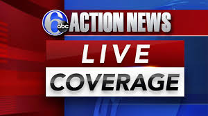 wpvi news live streaming video 6abc com