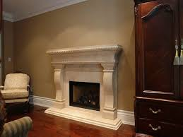 Wood Mantel Shelf Plans by 71 Best Mantels Images On Pinterest Fireplace Ideas Fireplace