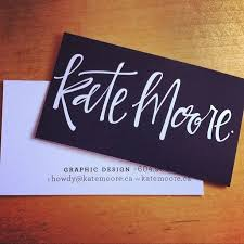 Eye Catching Business Cards Best 25 Business Cards Ideas On Pinterest Business Card Design