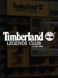 black friday sales on timberland boots sale timberland boots foot locker