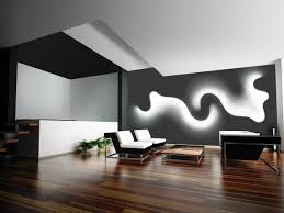 Laminate Flooring On The Wall Stunning Designs That Changed The Way We Look At Things