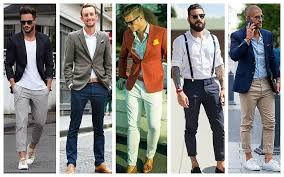 casual for business casual how to dress for the office the trend spotter