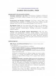 web architect resume scientific phd thesis professional best essay writing websites