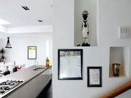 kitchen decorating ideas wall art wall ideas decorating kitchen wall kitchen designs wallpaper
