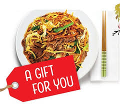 send food gift a meal gift a foods udaipur food gift udaipur