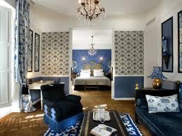paris france boutique u0026 luxury hotels smith hotels
