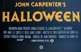 halloween mondo movie poster print by jock s n limited edition of