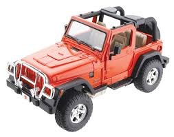 transformers g1 jeep rollbar jeep wrangler transformers toys tfw2005
