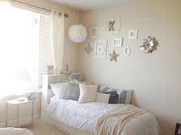 18 rooms ideas mandalas hipster grunge lights rooms white