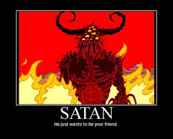 halloween hack earthbound kyrie irving satan just wants to be your friend books and