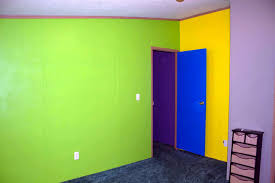 Bedroom Walls With Two Colors Paint Colors For Bedroom Walls U2013 Bedroom At Real Estate