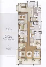 583 best floorplans images on pinterest apartment floor plans