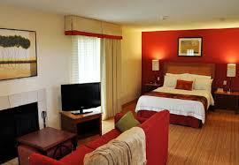 extended stay hotel in cherry hill nj residence inn