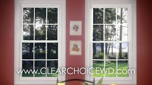 how to choose vinyl replacement windows double hung casement