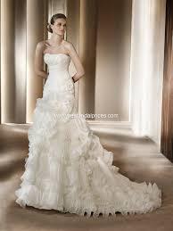 Pronovias Wedding Dress Prices Good Pronovias Wedding Dresses 11 Pronovias Wedding Dresses