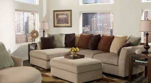 Compact Sectional Sofa 11 Small Sectional Sofa Living Room 10 Charming Sectionals For